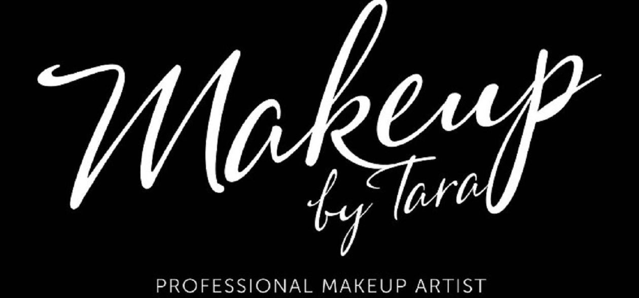 makeupbytara.co.uk